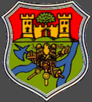 Gemeinde Altenmarkt