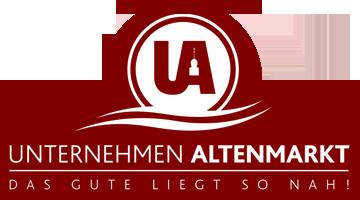 Unternehmen Altenmarkt e.V.