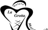 Eiscafé La Grotta