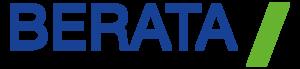 BERATA-GmbH Steuerberatungsgesellschaft