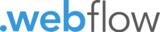 .webflow GmbH