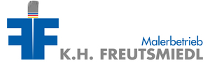 Karl Heinz Freutsmiedl, Malerbetrieb GmbH & Co. KG