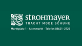 Strohmayer