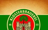 Klosterbrauerei Baumburg GmbH&Co.KG