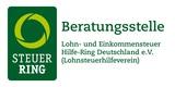 Steuerring - Beratungsstelle Altenmarkt Lohn- und Einkommensteuer Hilfe-Ring Deutschland e.V. (Lohnsteuerhilfeverein)