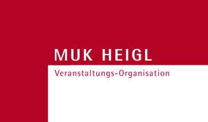 MUK HEIGL