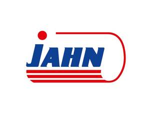 Jahn Planen - Raumausstattung