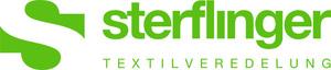 Sterflinger Textilveredelung
